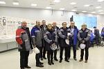 Инструкторов для венгерской АЭС Пакш-2 подготовят на ЛАЭС