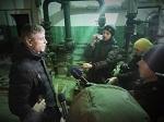 На 12 центральных теплопунктах в Кирове заменено оборудование