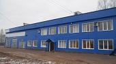 Башкирэнерго провело капремонт зданий и сооружений энергообъектов по всей Башкирии
