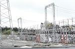 В Ленобласти завершена реконструкция ПС 330 кВ Кингисеппская