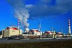 На Ростовской АЭС начался физпуск ЭБ-4