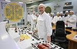 Билибинская АЭС к концу года выработала свыше 223 млн кВтч электроэнергии