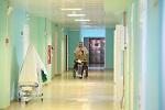 Кежемская центральная районная больница получила от Богучанской ГЭС современное оборудование
