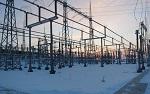 В ДОП приняты изменения, связанные с применением коэффициентов готовности геноборудования к выработке электроэнергии