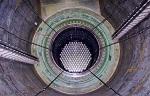 На ЭБ-1 ЛАЭС-2 завершилась загрузка ЯТ в активную зону реактора