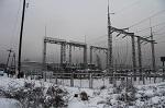На ПС 35 кВ Южная в Кызыле введен новый трансформатор