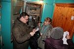 Более 15 тыс вологжан получили уведомления о неисправности электросчётчика