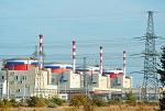 На ЭБ-4 Ростовской АЭС завершена сборка реактора