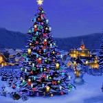 Тюменьэнерго обеспечило надежное энергоснабжение в период новогодних каникул