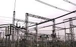 Хищение оборудования на ПС 35 кВ Поздное спровоцировало обесточение 6 населенных пунктов в Рязанской области
