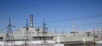 ЭБ-1 Курской АЭС остановят на плановый капремонт