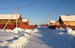 Архэнерго электрифицировало поселок в Коношском районе