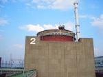 На ЭБ-2 Запорожской АЭС начался плановый средний ремонт