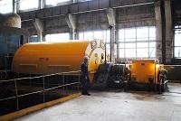ДГК направит на реконструкцию хабаровских ТЭЦ более 800 млн руб