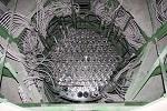 На ЛАЭС-2 готовятся к выводу реактора ЭБ-1 на минимально контролируемый уровень мощности