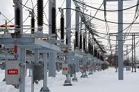 В Псковэнерго реализован 1-й этап программы модернизации систем учета электроэнергии