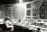 За 45 лет эксплуатации ЛАЭС выработала 1 трлн кВтч электроэнергии
