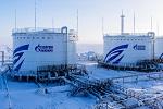 Газпром нефть пробурила первую четырехствольную многозабойную скважину