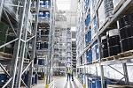 Газпромнефть-смазочные материалы и Kuwait Petroleum International подписали соглашение о сотрудничестве
