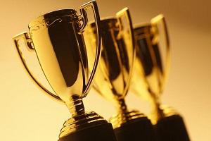 Названы победители VIII Всероссийского конкурса «Лучшая энергосбытовая компания России»