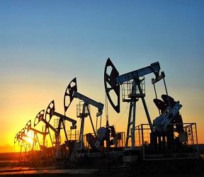 Среднесрочный долг Газпром нефти интересен для вложений