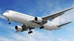 Авиаторам пересчитают выбросы