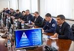 Система энергетического менеджмента Калининской АЭС соответствует требованиям стандарта ISO 50001-2011