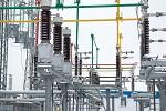 Воронежэнерго направит на модернизацию систем учета электроэнергии 148 млн руб