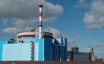 Подписаны последние ключевые документы, подтверждающие завершение строительства ЭБ-4 Ростовской АЭС