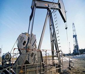 Газпром нефть — фаворит российской нефтянки