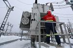 В 2018г Тюменьэнерго направит на ремонт и техобслуживание оборудования более 4 млрд руб