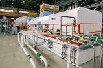 Балаклавская и Таврическая ТЭС введены в эксплуатацию в Крыму