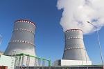 ЛАЭС-2 выдала первые 100 млн кВтч электроэнергии в ЕЭС