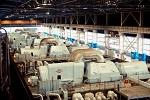 ЭБ-2 Прегольской ТЭС синхронизирован с Калининградской энергосистемой