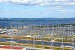 Завершена реконструкция оборудования, обеспечивающего выдачу до 1000 МВт мощности Балаковской АЭС