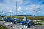 Ростех поставит Газпрому ГПА для новых ПХГ в Калининграде