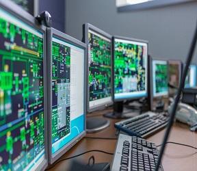 В Ярославской области создадут кластер цифровых сетей