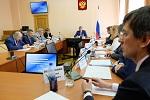 В ближайшие 5 лет МРСК Сибири вложит 400 млн руб в развитие и ремонт электросетей Читы