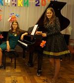 Треть выпускников-медалистов Дивногорска – дети сотрудников Красноярской ГЭС