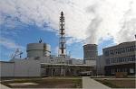 C момента пуска ЭБ-1 ЛАЭС-2 выработал 1 млрд кВтч
