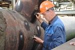 На время ремонта Хабаровской ТЭЦ-3 часть потребителей переключат на питание от других городских теплоцентралей
