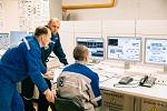 На строящемся ЭБ-2 НВАЭС-2 начались испытания ГЦН