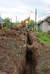 ГАЗЭКС ведет крупные проекты по газификации севера Свердловской области