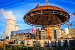 На ЭБ-2 ЛАЭС-2 установлена купольная часть внутренней защитной оболочки реактора
