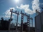 В Приамурье завершено строительство ВЛ- 35 кВ Невер – Линейная и ПС 35 кВ Линейная