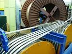 РФ выполнила 2-е Соглашение о поставках оборудования для реактора ИТЭР