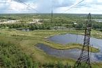 Тюменьэнерго реконструирует 42 км ВОЛС в Нягани