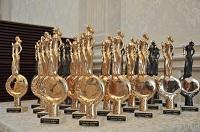Новосибирскэнергосбыт отмечен золотой статуэткой конкурса «За успешное развитие бизнеса в Сибири»