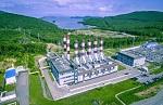 За 6 мес мини-ТЭЦ на о.Русский во Владивостоке увеличили производство электроэнергии на 26,4%