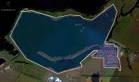 Вокруг Балаковской АЭС создана зона безопасности с особым правовым режимом
